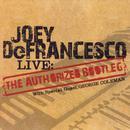 Live: The Authorized Bootleg thumbnail