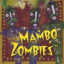 Mambo Zombies thumbnail