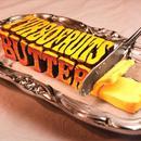 Butter thumbnail