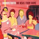 No News From Home thumbnail