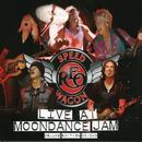 Live At Moondance Jam thumbnail