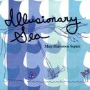Illusionary Sea thumbnail