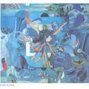 Blue Shift thumbnail