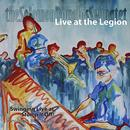 Live At The Legion thumbnail
