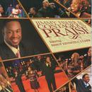Jimmy Fisher & Contagious Praise thumbnail