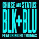 Blk & Blu (Remixes) thumbnail