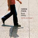Float Away (Remix Package 1) thumbnail