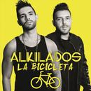 La Bicicleta (Remix) (Single) thumbnail