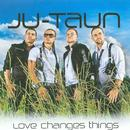 Love Changes Things thumbnail