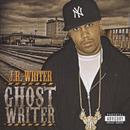 Ghost Writer (Explicit) thumbnail