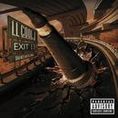 Exit 13 (Explicit) thumbnail