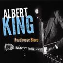 Roadhouse Blues thumbnail