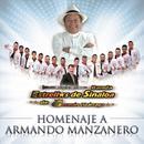 Homenaje A Armando Manzanero thumbnail