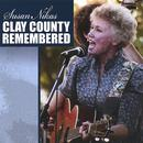 Clay County Remembered thumbnail