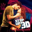 Step Up 3D Original Motion Picture Soundtrack thumbnail