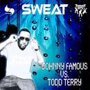 Sweat thumbnail