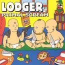 Primal Scream thumbnail
