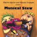 Musical Stew thumbnail