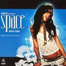 Space Ibiza 2006 thumbnail