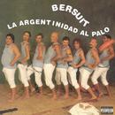 La Argentinidad Al Palo thumbnail