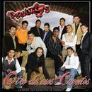 Orto De Esos Cuentos (Radio Single) thumbnail