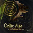 Binn Blasta! The Irish Traditional Music Special thumbnail