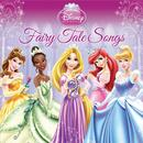 Disney Princess: Fairy Tale Songs thumbnail