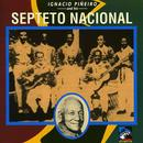 Septeto Nacional thumbnail