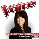 Counting Stars (The Voice Performance) (Single) thumbnail