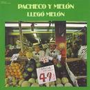 Llego Melon thumbnail