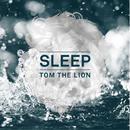 Sleep (Single) thumbnail