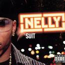 Suit (Explicit) thumbnail