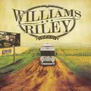 William Riley Band thumbnail