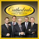 Cathedral's Family Reunion thumbnail