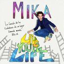 Live Your Life (Single) thumbnail