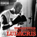 Undisputed (Radio Single) (Explicit) thumbnail