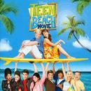 Teen Beach Movie (Soundtrack) thumbnail