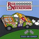 Stock Car Comedy thumbnail