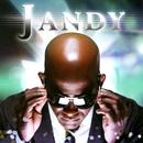 Jandy thumbnail