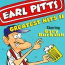 Greatest Hits 2 thumbnail