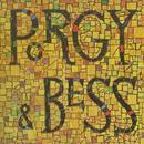 Porgy & Bess thumbnail