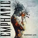 Another Life thumbnail
