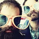 Capital Cities Ep thumbnail