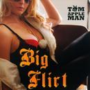 Big Flirt thumbnail
