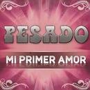 Mi Primer Amor (Single) thumbnail