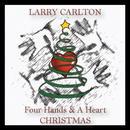 Four Hands & A Heart Christmas thumbnail