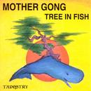 Tree In Fish thumbnail