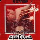 Deguello thumbnail