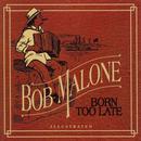 Born Too Late thumbnail