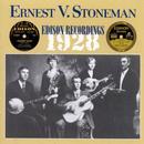 Edison Recordings 1928 thumbnail